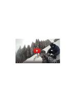 Буковель 2016 в отличной компании с GoPro