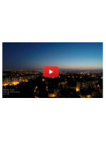 Ночной Timelapse на GoPro Hero4 Silver