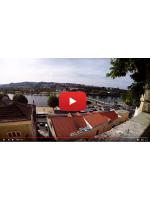 Путешествие в Португалию с GoPro