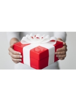 Что подарить владельцу GoPro?