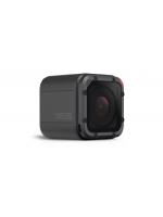 Анонс новой GoPro Hero5 Session