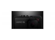 Чего ожидать от GoPro Hero 5?