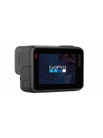 GoPro 6 - дата выхода, характеристики, цена