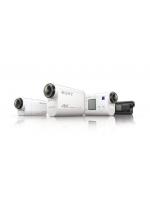 Еще больше аксессуаров для экшн-камер Sony