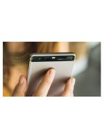 Компания Huawei и GoPro начали активное сотрудничество