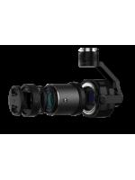 DJI Zenmuse X7 - 6K с дрона уже реальность?