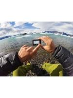 GoPro 6 характеристики
