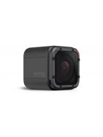 GoPro Hero5 Session обзор и тест съемки