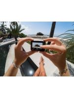 Сравнение GoPro 5 и GoPro 6