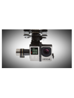 Тормозит видео с GoPro при просмотре?