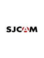 Подборка аксессуаров для экшн-камер SJCAM