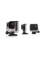 Подборка аксессуаров для экшн-камер GoPro Hero3/Hero4
