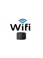 GoPro Hero 5 Session настройка Wi-Fi и подключение к смартфону