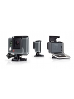 Все полезные видео о GoPro Hero Plus