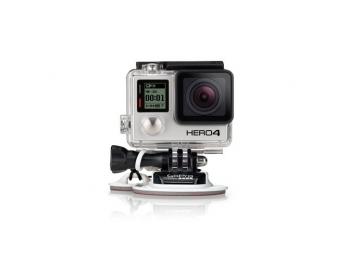 Surfboard Mounts | Крепление на сноуборд для экшн-камер GoPro
