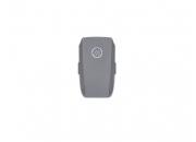 DJI Mavic 2 Intelligent Flight Battery |  Аккумулятор для квадрокоптера DJI Mavic 2 Pro/Zoom