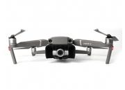 Бленда для камеры квадрокоптера DJI Mavic 2 Pro/Zoom | PGYTECH