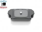 Крепление экшн-камеры на квадрокоптер DJI Mavic 2 Pro/Zoom   PGYTECH
