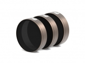PolarPro Phantom 4 Pro & Advanced Cinema Series Shutter Collection   Набор фильтров для DJI Phantom 4 Pro/Advanced