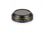 ND4 светофильтр для DJI Mavic Pro | SUNNYLIFE