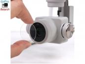 Защитное стекло объектива для DJI Phantom 4   JSR