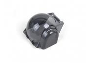 Защитная крышка с затемнением ND 16 для DJI Mavic Pro | JSR