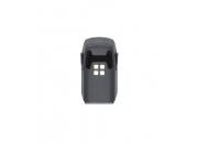 DJI Spark Intelligent Flight Battery |  Аккумулятор для квадрокоптера DJI Spark