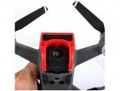Бленда для камеры квадрокоптера DJI Spark | PGYTECH