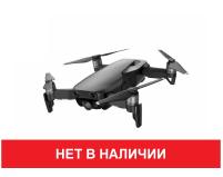 Квадрокоптер DJI Mavic Air