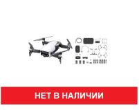 Квадрокоптер DJI Mavic Air Combo