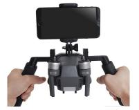 Ручной держатель для квадрокоптера DJI Mavic Pro | PGYTECH