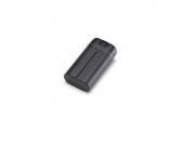 DJI Mavic Mini аккумулятор