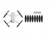 DJI Mavic Mini комплект пропеллеров | Shoot