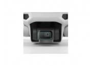 DJI Mavic Mini защитное стекло объектива | Shoot