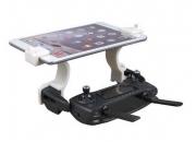 Держатель планшета для квадрокоптера DJI Mavic | PGYTECH