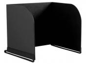 Солнцезащитный козырек 7.9 дюймов для квадрокоптера DJI Phantom 4 | PGYTECH