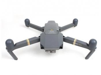 Комплект защитных колпачков для квадрокоптера DJI Mavic Pro | PGYTECH