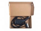 Компактное автомобильное зарядное для квадрокоптера DJI Phantom 4 | PGYTECH