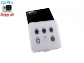 Комплект светофильтров для квадрокоптера DJI Mavic Air | PGYTECH