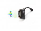 Комплект светофильтров для квадрокоптера DJI Spark   PGYTECH