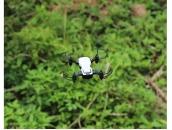 Мини-дрон Smart Zone Z10