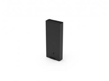Аккумулятор для квадрокоптера DJI Tello | PGYTECH