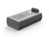 Аккумулятор для DJI Mini 2 купить в Минске