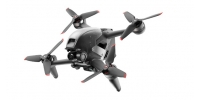 Новейшие дроны DJI AIR 2S и DJI FPV в наличии