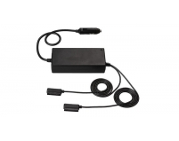 Автомобильное зарядное устройство для квадрокоптера DJI Mavic Pro | PGYTECH
