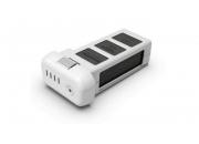 DJI Phantom 3 Intelligent Flight Battery | Аккумулятор для квадрокоптера DJI Phantom 3 + 1 подарок