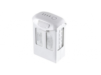 DJI Phantom 4 Intelligent Flight Battery   Аккумулятор для квадрокоптера DJI Phantom 4 + 1 подарок