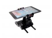 Вращающийся держатель планшета для квадрокоптеров DJI   PGYTECH