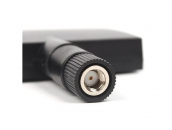 Усилители-панели сигнала 7DB для квадрокоптеров DJI Mavic Pro/Spark | PGYTECH