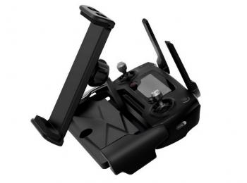 Универсальный держатель планшета для квадрокоптеров DJI | PGYTECH